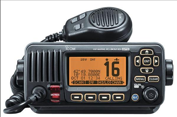 VHF 2.jpg