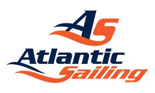 Atlantic Sailing, Lanzarote, Canary Islands