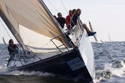 Regattas Atlantic Sailing Canaries