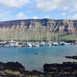 Beautiful Canary Islands