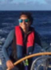 Fadwa Ghannoum