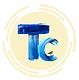 logo tamasma 2021.png