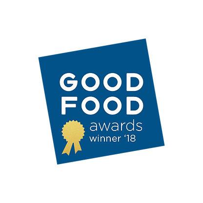 GoodFood_Branding_Logos_Suite_FA-08.png
