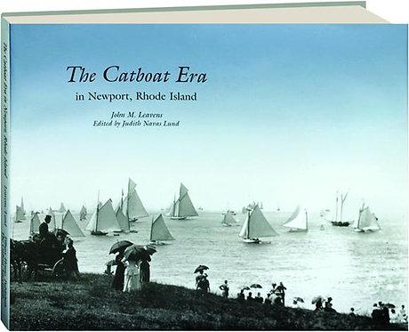 The Catboat Era