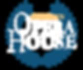 COH-2018-logo-rgb-for-web-2.png