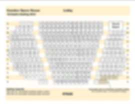 COH-Aud-Seating-2014-768x593_2x.jpg