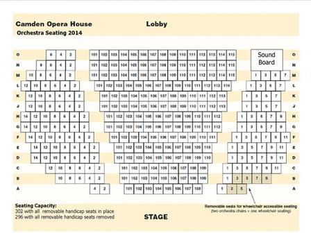 COH-Aud-Seating-2014-768x593_2x.jpg