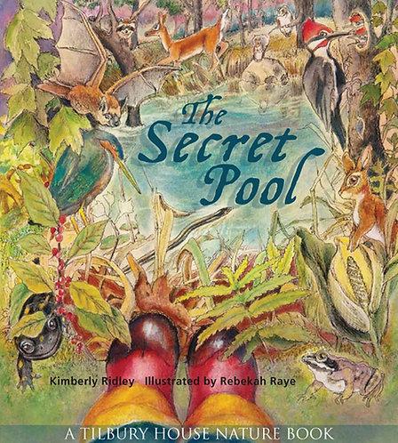 The Secret Pool