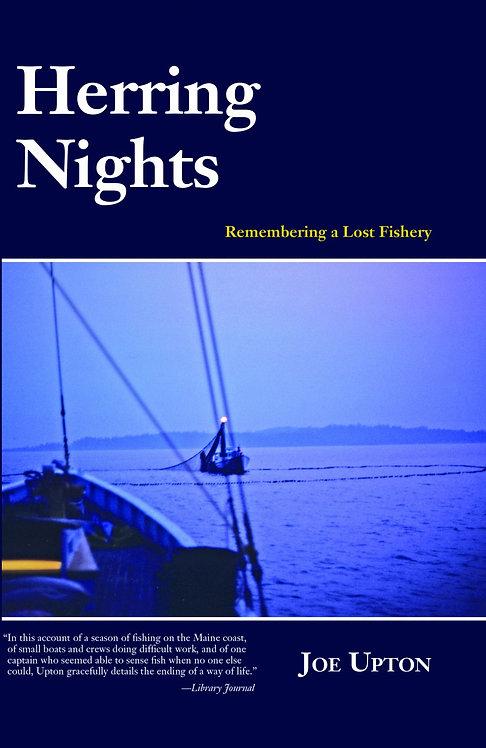 Herring Nights