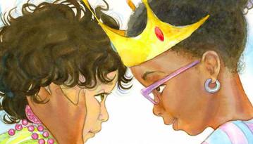 real-sisters-banner.jpg