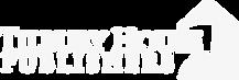 Tilbury_House_Publishing_Logo_White.png