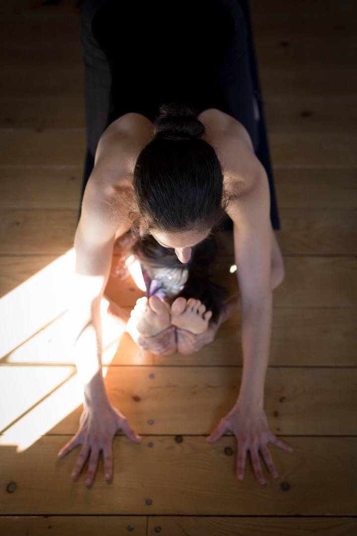IMG_9164_OPIA_MoriahHelms_Yoga.jpg