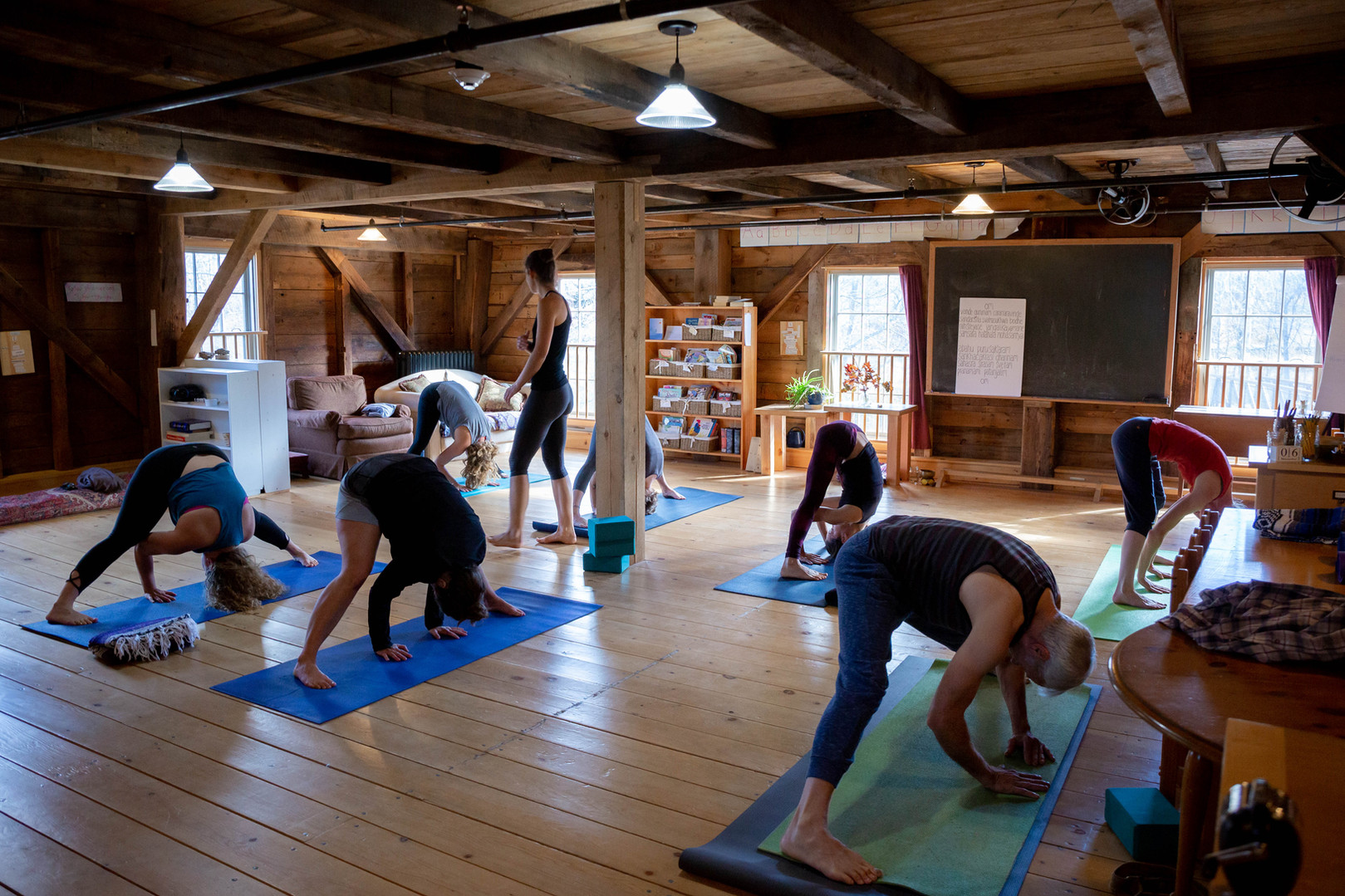 IMG_8900_OPIA_MoriahHelms_Yoga.jpg