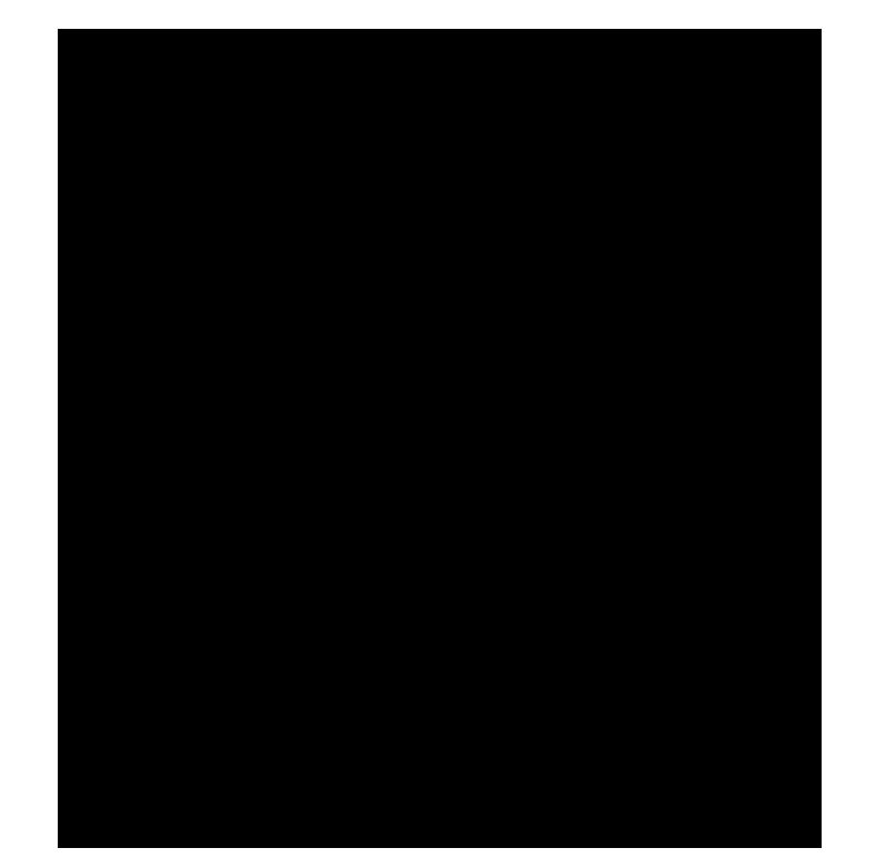 kisspng-airbnb-logo-business-braintree-m