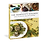 Thumbnail: Recipes from the Herbalist's Kitchen (signed copy!)