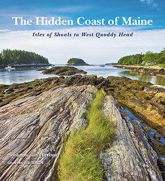 The Hidden Coast of Maine