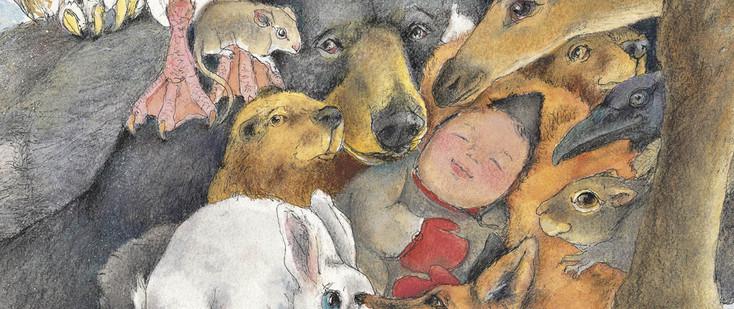 Thanks-to-animals-banner1.jpg