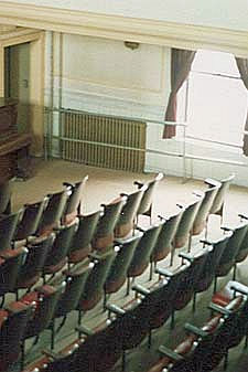 prerenovation-photo-auditorium-prior-to-
