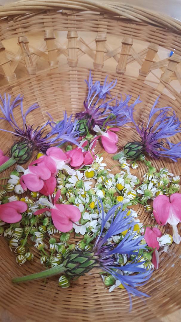 Christina Goosens - flowers.jpg