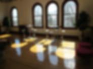 Third Floor with bistro tables.jpg