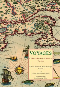Voyages: A Franco-American Reader