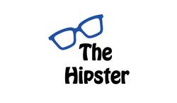 לוגו לאתר היפסטרים