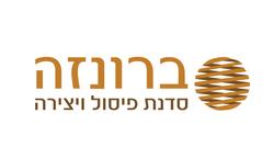 לוגו לסדנת פיסול