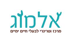 לוגו למרכז וטרינרי