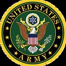 600px-Military_service_mark_of_the_Unite