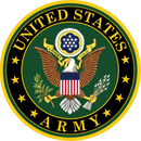 600px-Military_service_mark_of_the_Unite