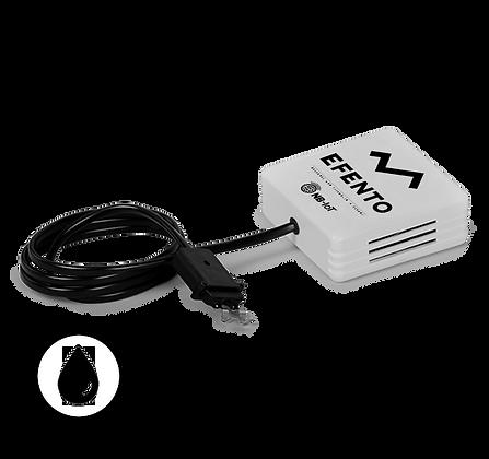 Flom Sensor