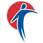 CNOS-Fieldhouse-Fitness-Icon.png