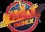 HeatIndexLogo.png