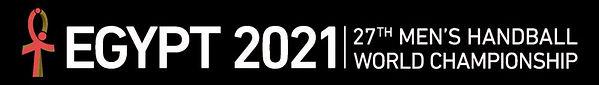 Logo title black.jpg