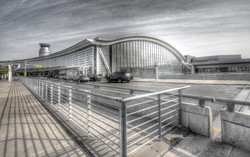 terminal 1 wide