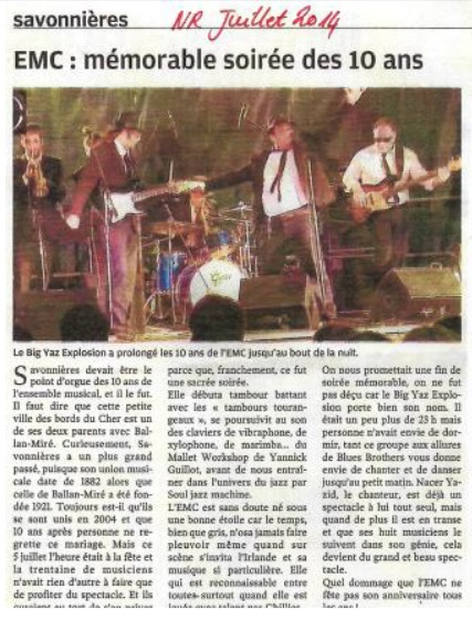 ghillie's groupe de musique Trad-folk Irlandais ghillies et Centre France