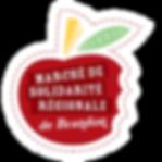logo_MSR_01.png