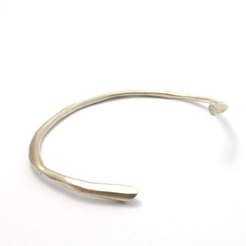 "Bracelet ""Branch"""