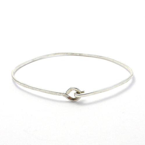 """Bracelet """"Simplicity"""""""