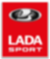 header-logo-lada.png