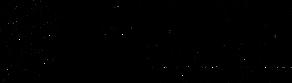 logo black_sm.png