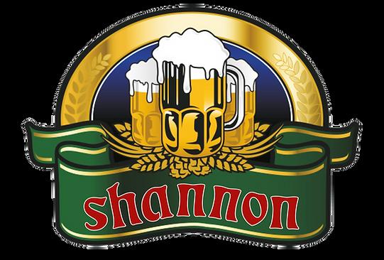 logo-shannon_Herrenberg.png