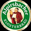 Alpirsbacher_Logo_4c_goldverlauf_klein.p