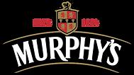 Murphy_s-logo-DF494E2AAD-seeklogo.com.pn