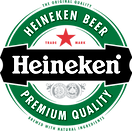 2000px-Heineken_Bier_Logo.svg.png