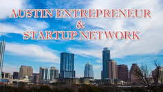 Austin Biggest Business, Tech & Entrepreneur Professional Networking Soiree