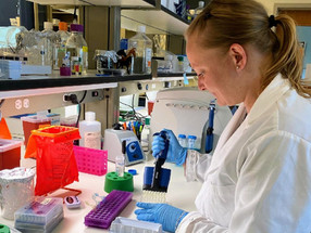 Adding New Chapters to the Book of Science Through Regenerative Medicine Research