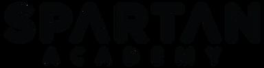 spartan logo-01.png