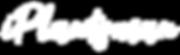 iPlantsman Logo