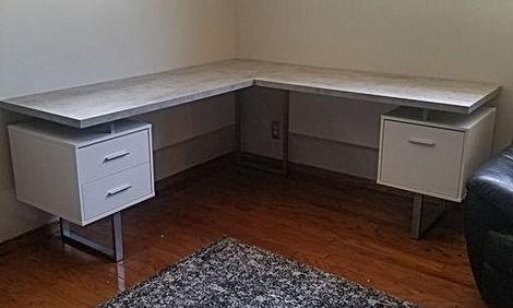 desk4.jpeg
